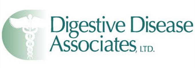 Digestive Disease Associates