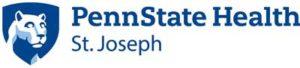 SJH Penn State