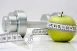 weights_apple