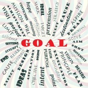 goal_gkvom1pd_l