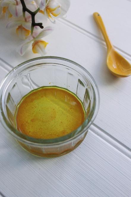 Versatile Coconut Oil