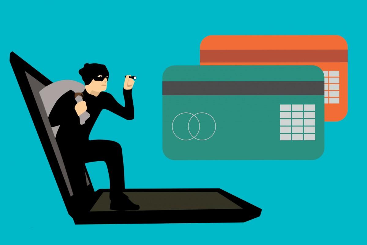 7 Tips to Avoid Identity Theft